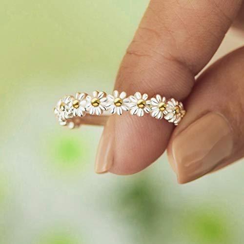 YINLANG Ring, süßes süßes...