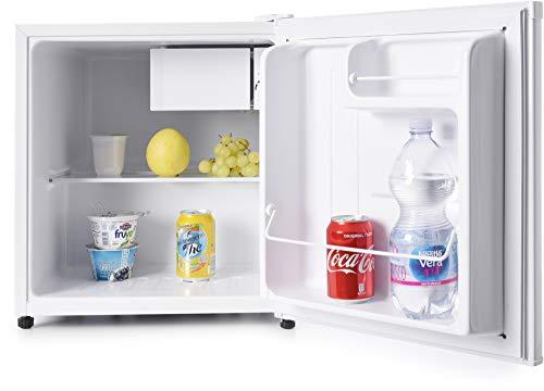 Melchioni ARTIC47LT Mini-Kühlschrank mit...