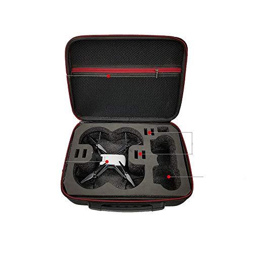 RC GearPro Schutzhülle für Drohnen, kompatibel...