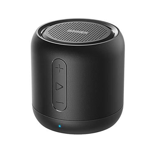 Anker Soundcore mini Bluetooth Lautsprecher,...