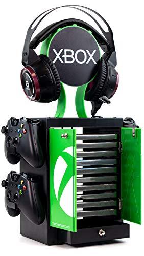 Numskull Offizieller Xbox Series X...