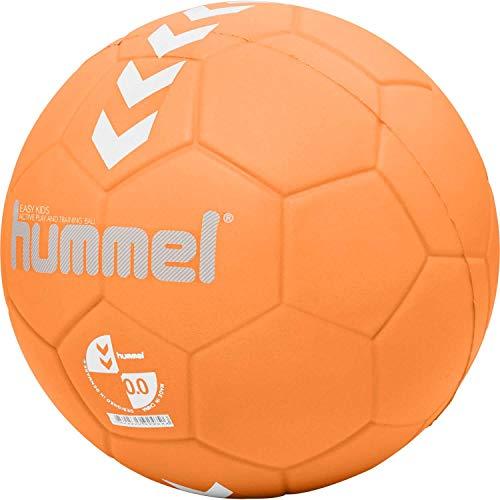 hummel 203606 Unisex Kinder HMLEASY Kids-Handball,...