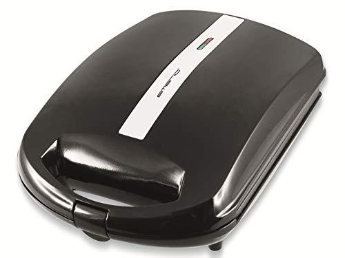 Emerio XXL Sandwich Toaster, für alle...