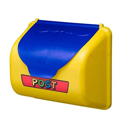 GK Kinder-Briefkasten für Spielturm & Spielhaus