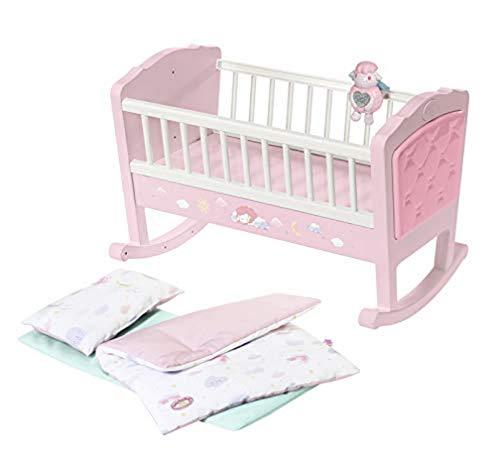 Zapf Creation 703236 Baby Annabell Sweet Dreams...