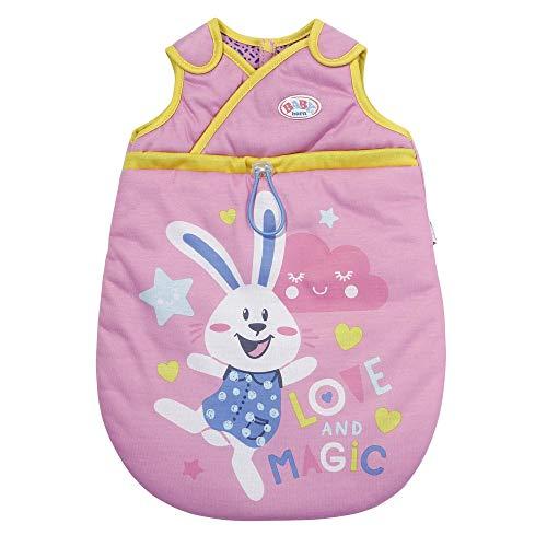 Zapf Creation 828045 BABY born Baby Care...