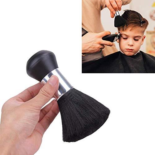 Friseur Nackenpinsel,Barber Soft Duster...
