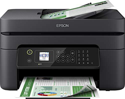 Epson WorkForce WF-2830DWF...