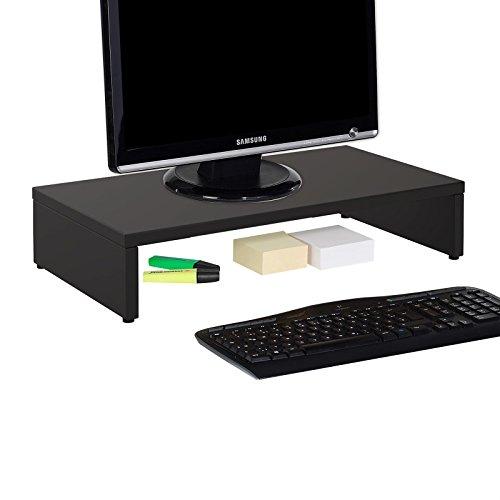 CARO-Möbel Monitorständer Monitor...