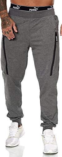 XRebel Kinder Junge Jogging Hose Jogger Streetwear...