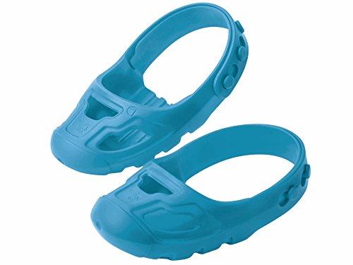 BIG 800056448 - Shoe-Care Schuhschoner - für...