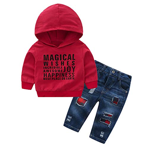 Baby Born Kleidung Set,Yanhoo Jumpsuit...
