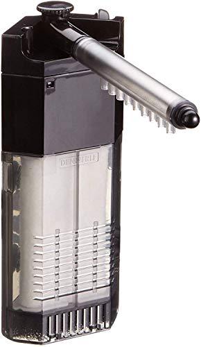 Dennerle Nano Eckfilter | Filter für Aquarien von...