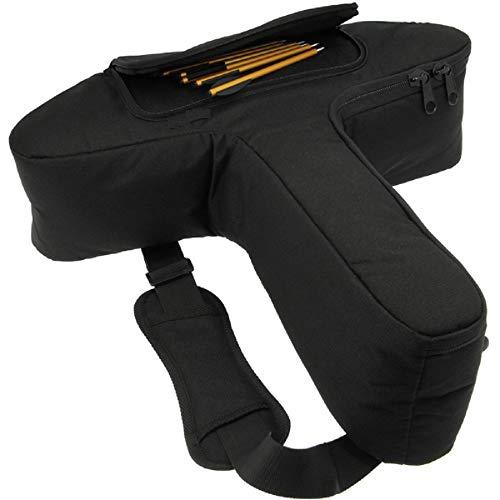G8DS® Armbrust Tasche für 80lbs und 50lbs...