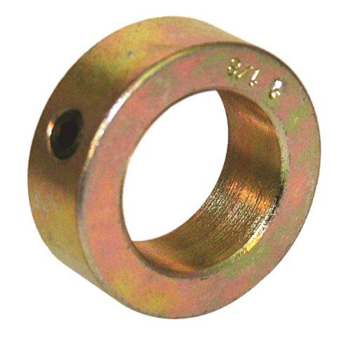 Spezielle Produkte (Speeco) lc16815Set Halsband...