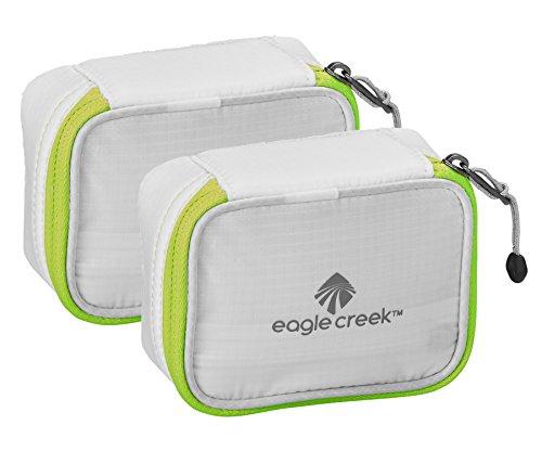 Eagle Creek Kofferorganizer Pack-It Specter Mini...