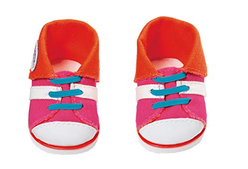 BABY born Cool Sneakers, pink
