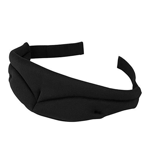 Schlafmaske, Verdunkelungs-Augenmaske,...
