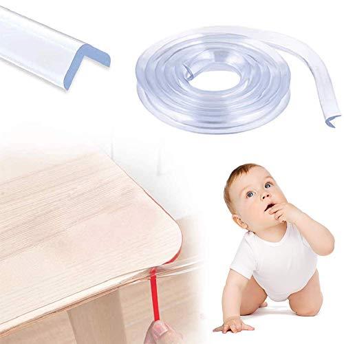Kantenschutz, Eckenschutz für Baby Kinder Schutz,...