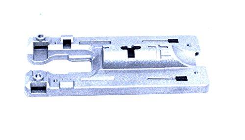Makita 317565-8-1997 Grundplatte, Original...