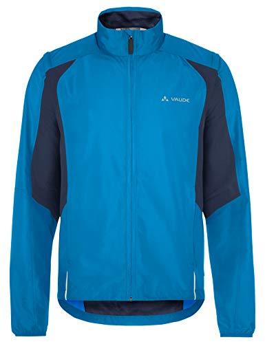VAUDE Herren Jacke Men's Dundee Classic ZO Jacket,...