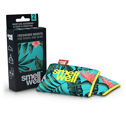 SmellWell Unisex - SmellWell Original...