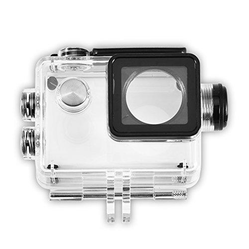 Protective Waterproof Housing Case Sport Kamera...