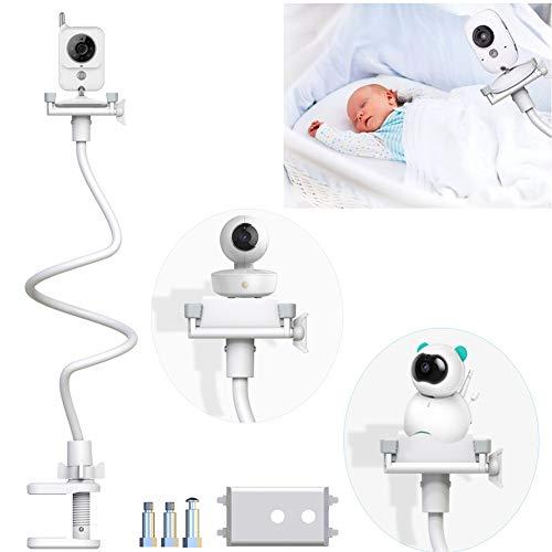 EYSAFT Babyphone Halterung,Kamera Halterung...