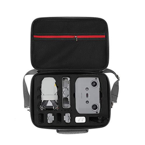 DJFEI Tragetasche für DJI Mini 2, Portable...