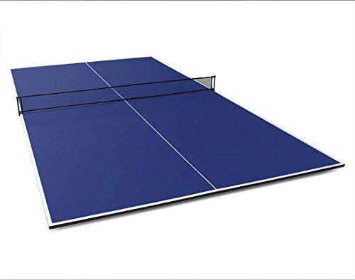 hlc 274 * 152 * 1.5 cm Faltbar Tischtennistisch...