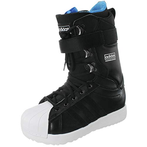 adidas The Superstar B27535 Herren Snowboard Boots...