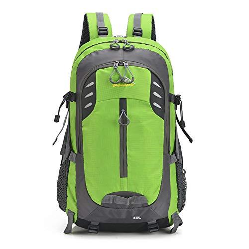Cucsaistat Rucksack Tasche Casual Bag...