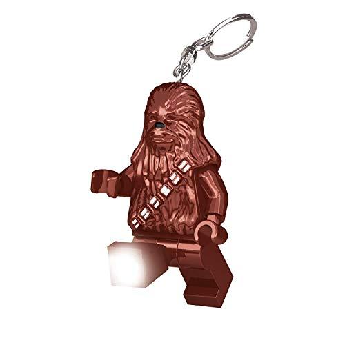 Lego LGLKE60 - Star Wars Schlüsselhänger mit...