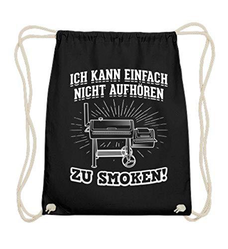 Chorchester Für Grill Fans, die Grillen Lieben -...