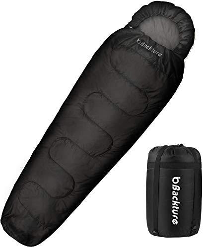 Schlafsack, Deckenschlafsack Super Leichtgewicht...