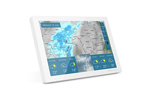 wetteronline home - WLAN-Wetterstation -...