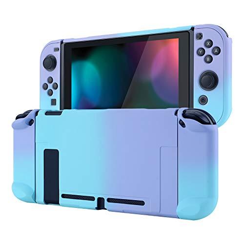 eXtremeRate Hülle für Nintendo Switch Konsole...
