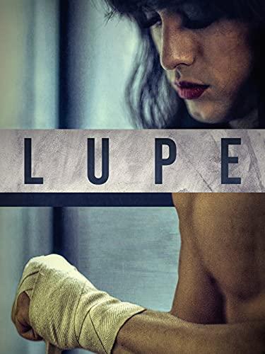 Lupe [OV]