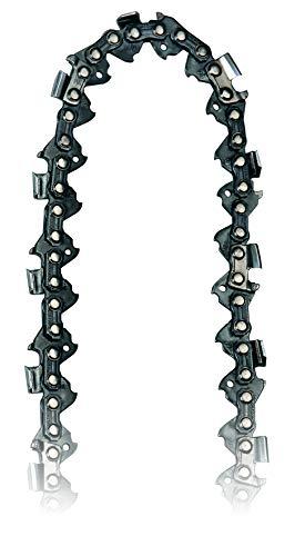 Original Einhell Ersatzkette 25cm...