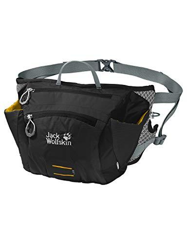 Jack Wolfskin CROSS RUN 2 praktische Hüfttasche,...