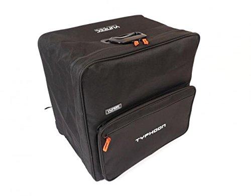 YUNEEC Rucksack passend für Yuneec Multikopter...