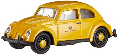 Schuco 452640300 VW Käfer DP, 1:87 452640300-VW,...