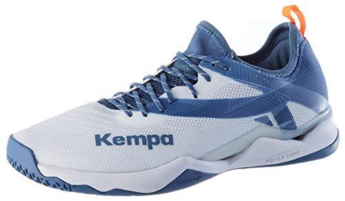 Kempa WING LITE 2.0, Herren Handballschuhe,...