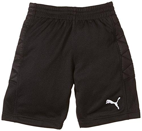 PUMA Herren Hose Foundation GK Shorts, Black, L,...