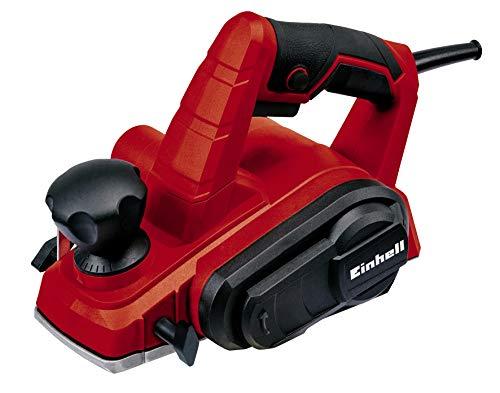 Einhell Elektrohobel TC-PL 750 (750 W, bis 2mm...