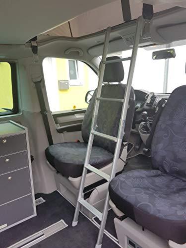 Bus-Boxx Leiter T5/T6/T6.1 California