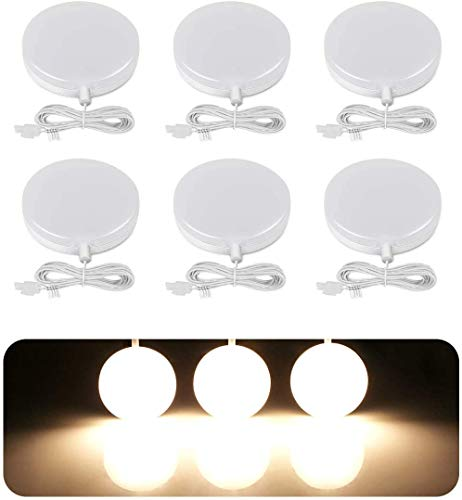 Lepro Schrankbeleuchtung LED Unterbauleuchte...
