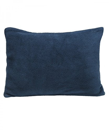 Cocoon Pillow Cases Small 25x35cm - Kissenbezug...