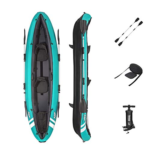 Hydro-Force™ Unisex Jugend 10'10' x 34'/3.30m x...