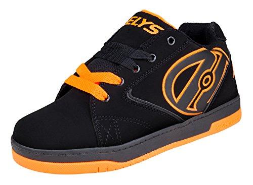 Heelys Propel 2.0 (770506), Unisex Kinder Sneakers...